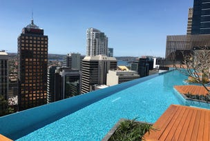 115/211-223 Pacific Highway, North Sydney, NSW 2060
