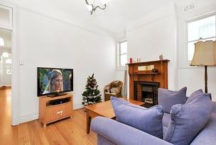 1/6A Alexander Street, Coogee, NSW 2034