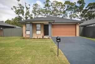 46 Bowerbird Street, South Nowra, NSW 2541