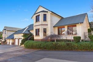 2/130-132 Mittagong Road, Bowral, NSW 2576