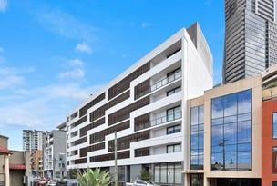 209/20 Kendall Street, Harris Park, NSW 2150