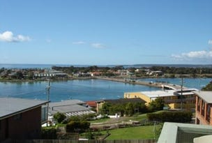 Unit 4/1 /7 Oceanview Avenue, Merimbula, NSW 2548