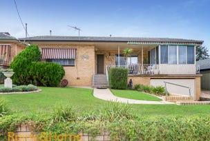 12 White Avenue, Kooringal, NSW 2650