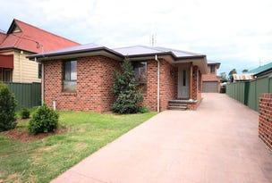 52A Piper Street, Tamworth, NSW 2340