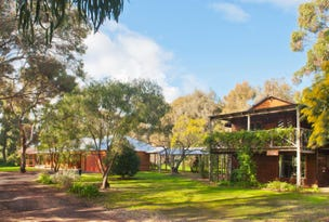 33 Horseford Rd (studio), Margaret River, WA 6285