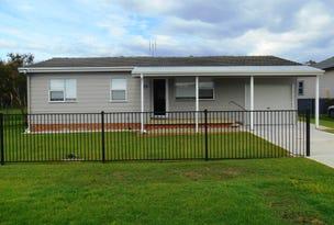 160 Deakin Street, Kurri Kurri, NSW 2327