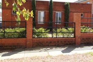 3/7 Kookora Street, Griffith, NSW 2680