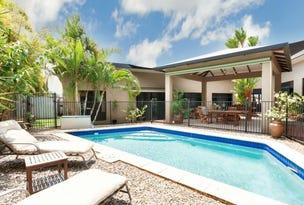 8 Cocus Crescent, Palm Cove, Qld 4879