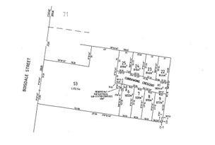 Lots 6 - 9, 22 - 25 Currawong Crescent, Maffra, Vic 3860