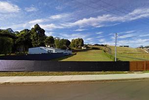 Lot 1-2, 57 West Mooreville Road, Burnie, Tas 7320