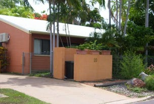 1/20 Fitzmaurice Drive, Leanyer, NT 0812