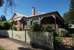 27 Inverell Street, Delungra, NSW 2403