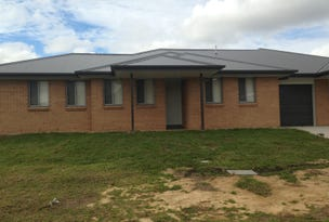 12a Faucett Avenue, Mudgee, NSW 2850