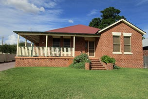 1 Hyman Street, Tamworth, NSW 2340
