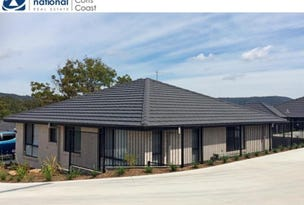 8/31 Sullivans Road, Moonee Beach, NSW 2450