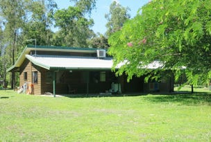 35 Curtis Road, Carruchan, Qld 4816