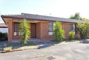 1-3/706 Lavis Street, East Albury, NSW 2640
