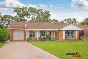 18 Humber Place, Ingleburn, NSW 2565