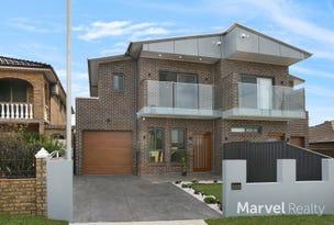 52A Dawson Street, Fairfield Heights, NSW 2165