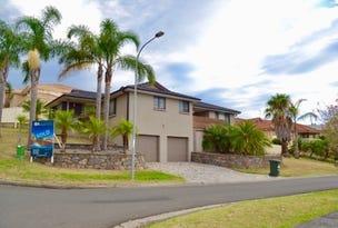 7 Berringer Way, Flinders, NSW 2529