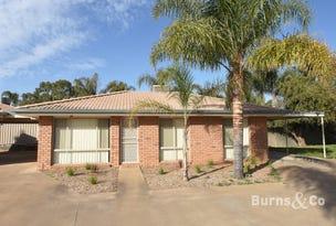 2/2 West Road, Buronga, NSW 2739