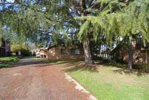 13C Yaldara Crescent, Cowra, NSW 2794