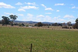 181 Glen Legh Road, Glen Innes, NSW 2370