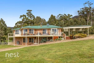 19 Richardsons Drive, Eaglehawk Neck, Tas 7179