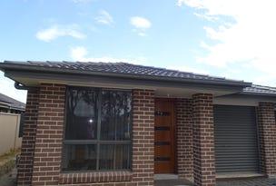 11 Sugarwood Road, Worrigee, NSW 2540