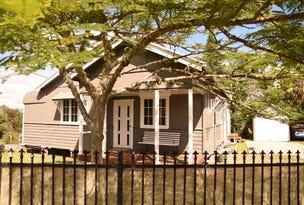 1 Merton Street, Lawrence, NSW 2460
