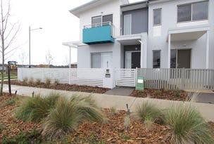 165 Gorman Drive, Googong, NSW 2620