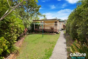262 Pickering Street, Gaythorne, Qld 4051