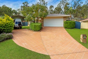24 James Cagney Close, Parkwood, Qld 4214