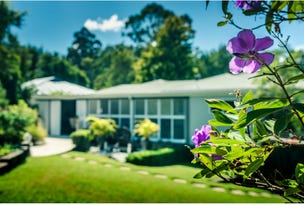 51 Sunset Ridge Drive, Bellingen, NSW 2454