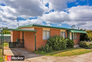 Unit 2/74 Three Mile Line Road, Shorewell Park, Tas 7320