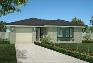Lot 20 Lloyd Street, Macksville, NSW 2447