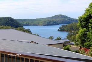 61 Lake Conjola Entrance Road, Conjola Park, NSW 2539