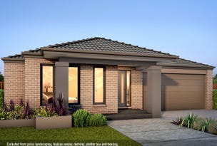 Lot 711 Whitby Ave, Morwell, Vic 3840