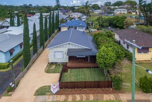 13 South Street, Alstonville, NSW 2477