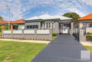18 Avon Street, Mayfield, NSW 2304