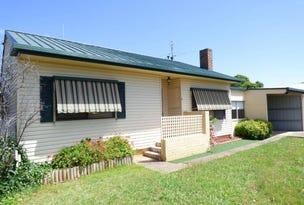 1 Cameron Square, Cootamundra, NSW 2590