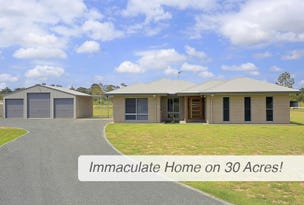 1076 Childers Road, Branyan, Qld 4670