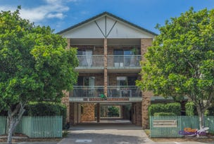 6/22 Noble Street, Clayfield, Qld 4011