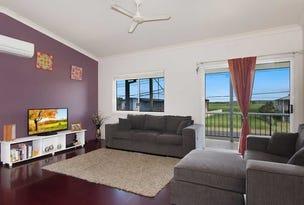 56B Richmond Street, Woodburn, NSW 2472