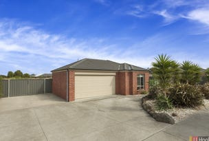 57 Cants Road, Colac, Vic 3250