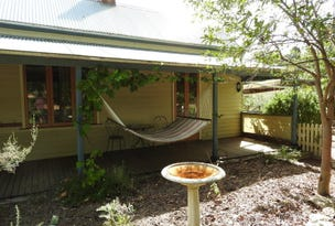 Beechworth, address available on request