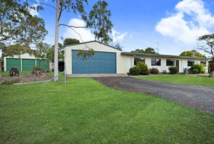 17 West Street, Millmerran, Qld 4357