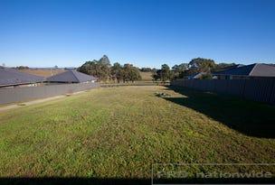 64 Ryans Road, Gillieston Heights, NSW 2321