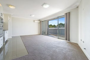 3/418 Lyons Road, Five Dock, NSW 2046