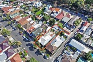 62 NEVILLE STREET, Marrickville, NSW 2204